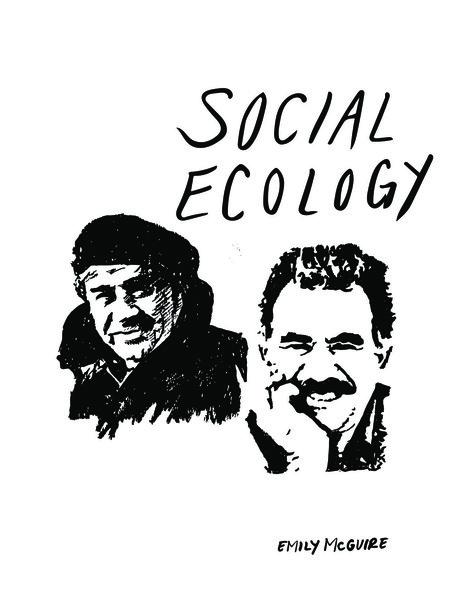 social-ecology-pamphlet-emily-mcguire.pdf