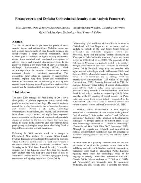 foci19-paper_goerzen.pdf
