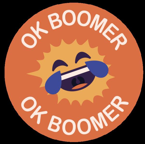 okboomer.png