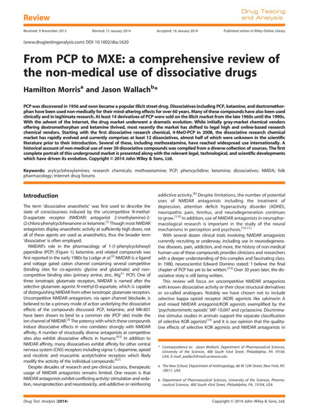 from-pcp-to-mxe-a-comprehensive-review-of-the-non-medical-use-of-dissociative-drugs.pdf