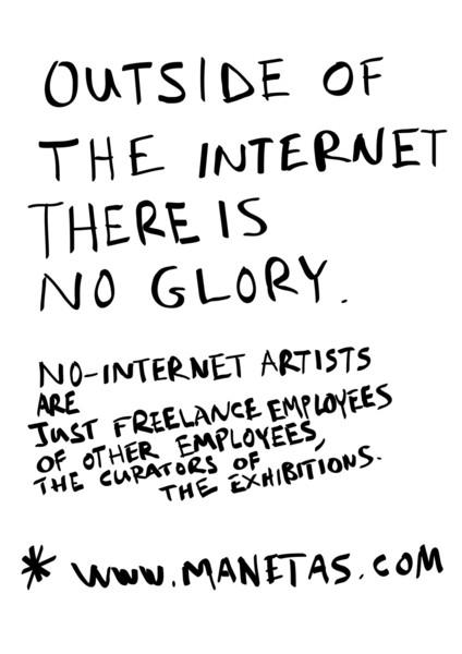 outsidetheinternetA4.pdf