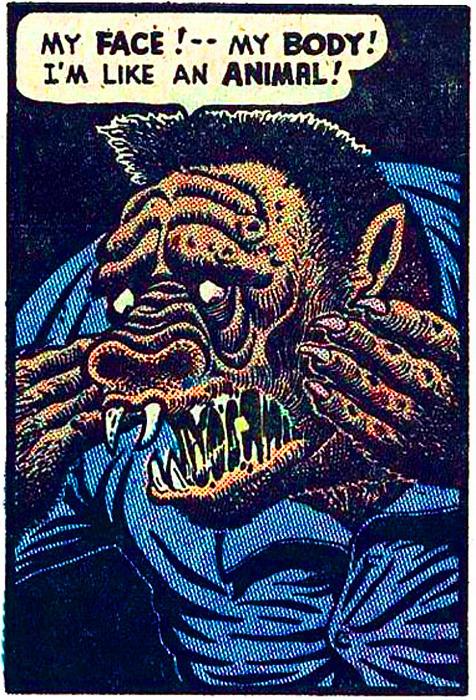 monster-cartoon.jpg