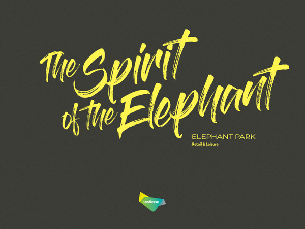elephantpark_retail_v11-website-optimised.pdf