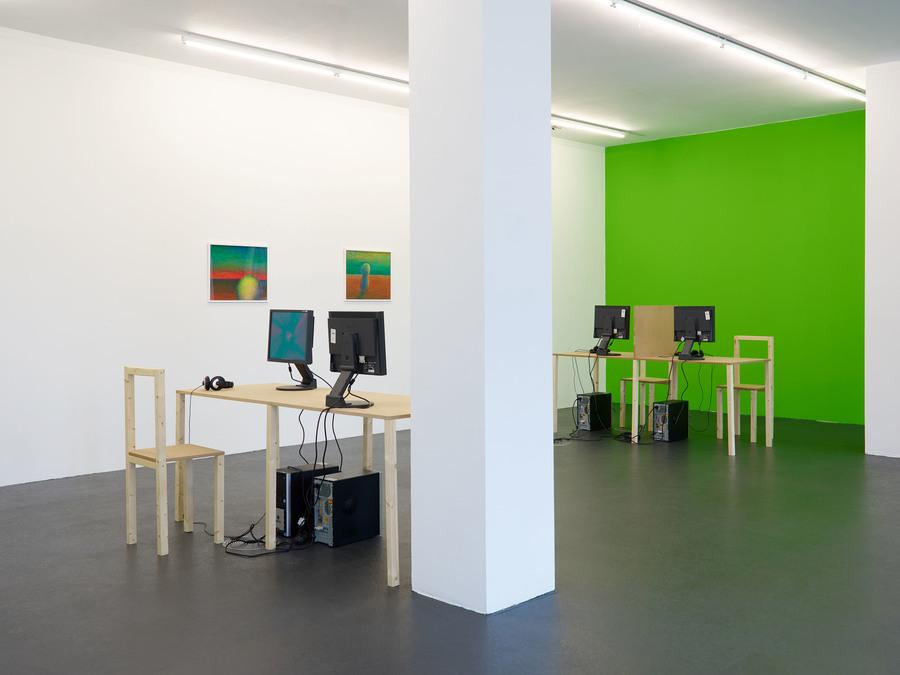gijs-milius-at-dortmunder-kunstverein-8.jpg