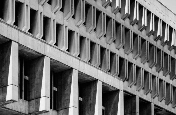 bostoncityhall_exterior003.jpg