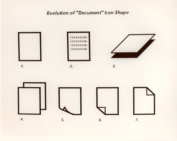 evolution_of_the_document_icon_shape.jpg
