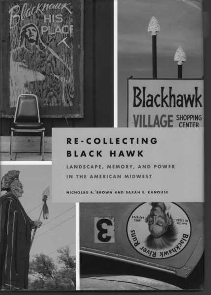 recollectingblackhawk.pdf