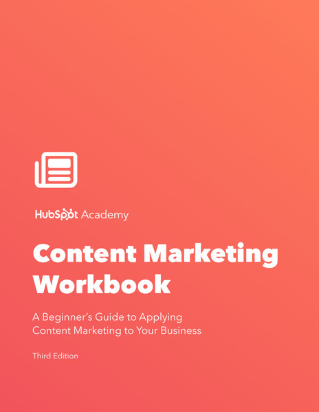content-marketing-certification-workbook-from-hubspot.pdf?workflow_group=2-browser_country=ca-browser_language=vi-lastname=n...