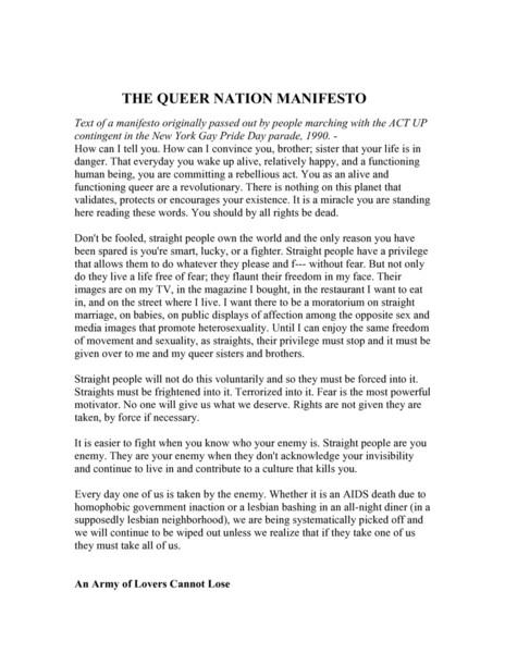 the-queer-nation-manifesto.pdf