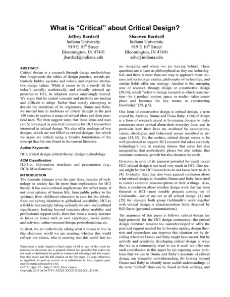 what_is_critical_about_critical_design.pdf