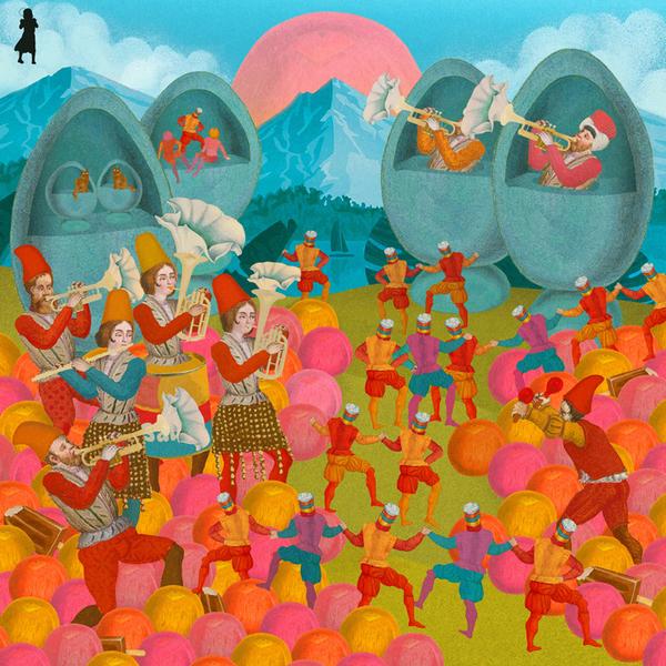 anindya-anugrah-illustration-itsnicethat-4.jpg?1572524986