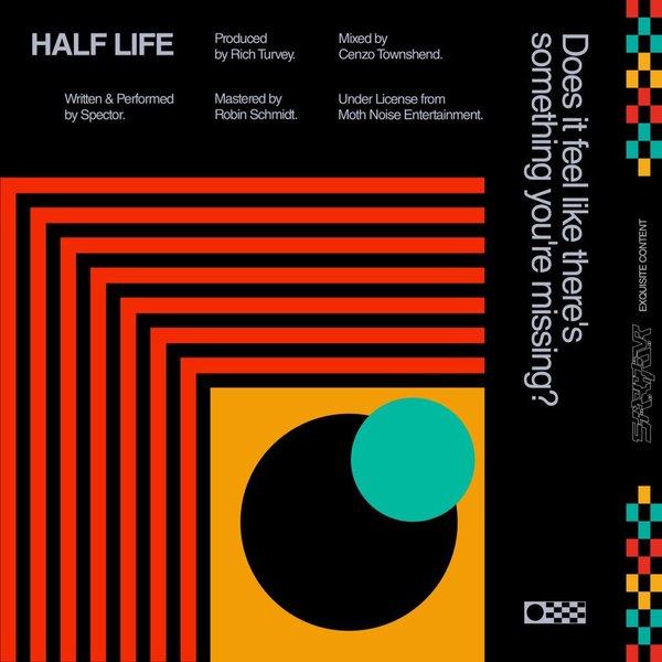 Spector - Half-Life