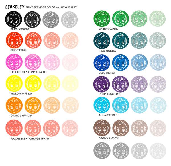 berkeley-print-servicescolorchart.pdf