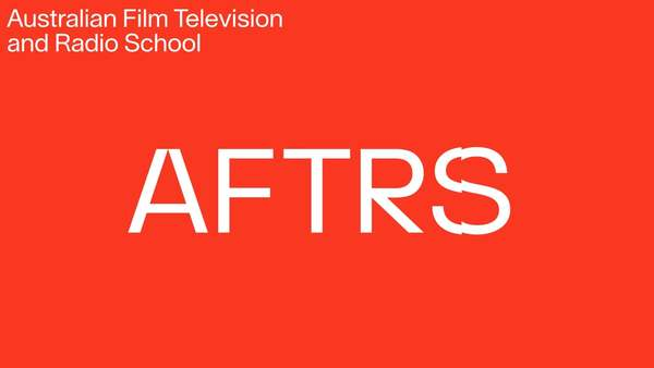 AFTRS Brand Motion System