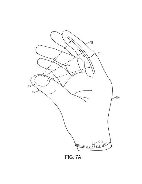playstation-glove-3.jpg?w=1080-ssl=1