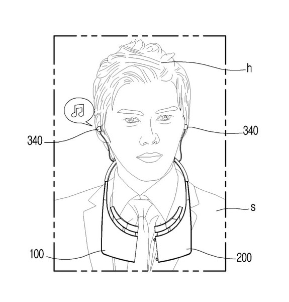 lg-vr-headset-03.jpg