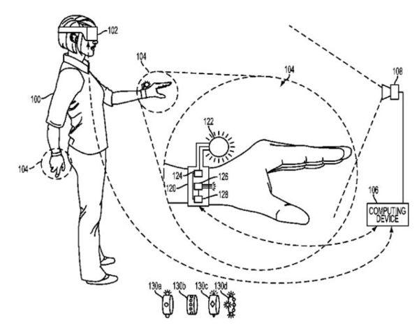 playstation_vr_glove_patent.jpg