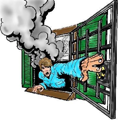 burglar-bars-escape.jpg
