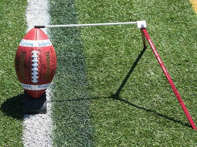 football-and-ball-holder.jpg