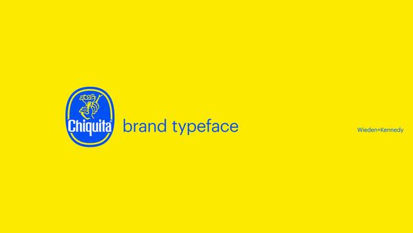 killed-banana-typeface.pdf