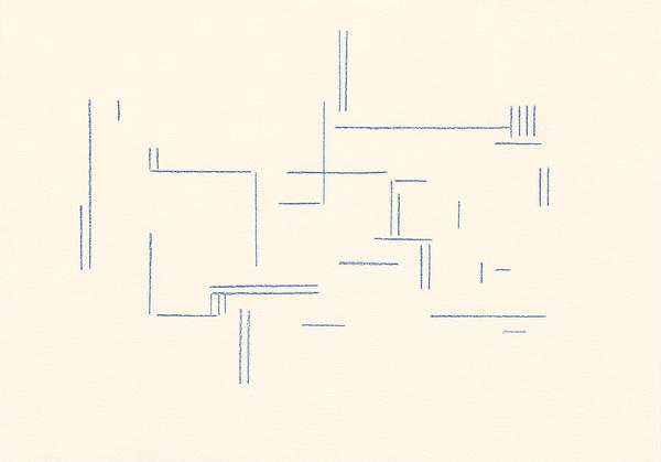 drawing04-liam-stevens.jpg