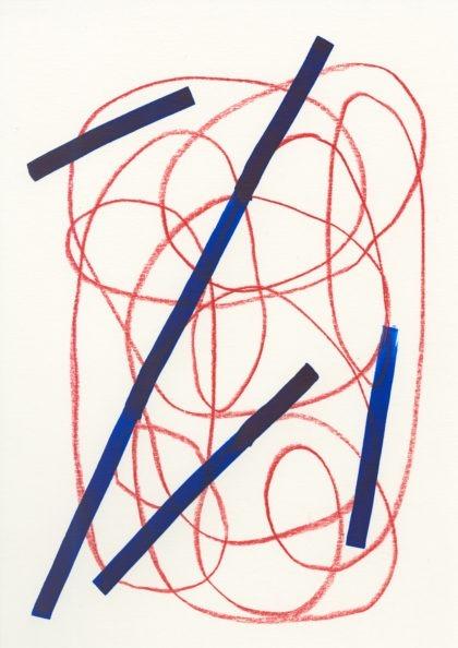 20191001_polyphonic_drawings_tobiasgutmann_sdm-420x594.jpg