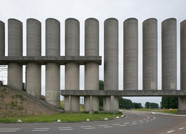 rozenburg-windwall-62.jpg?imgmax=800