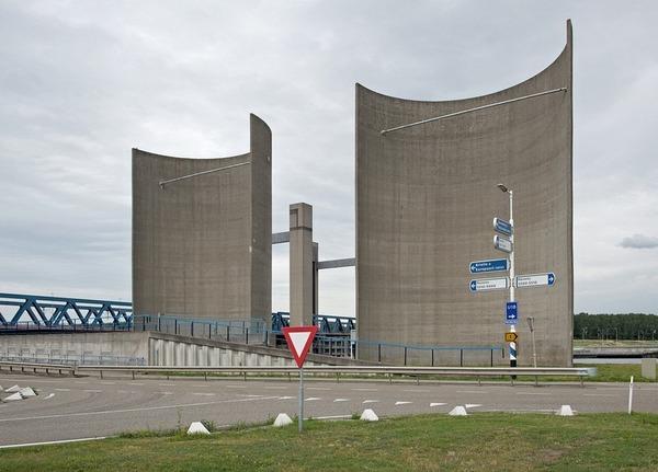 rozenburg-windwall-4-255b2-255d.jpg?imgmax=800