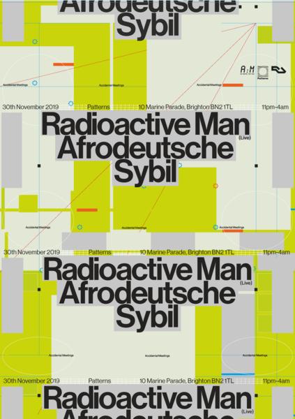 radioactive_man_poster_1.png
