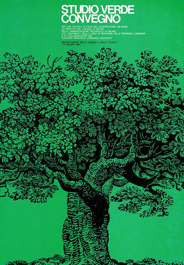 1963-studio-verde.jpg