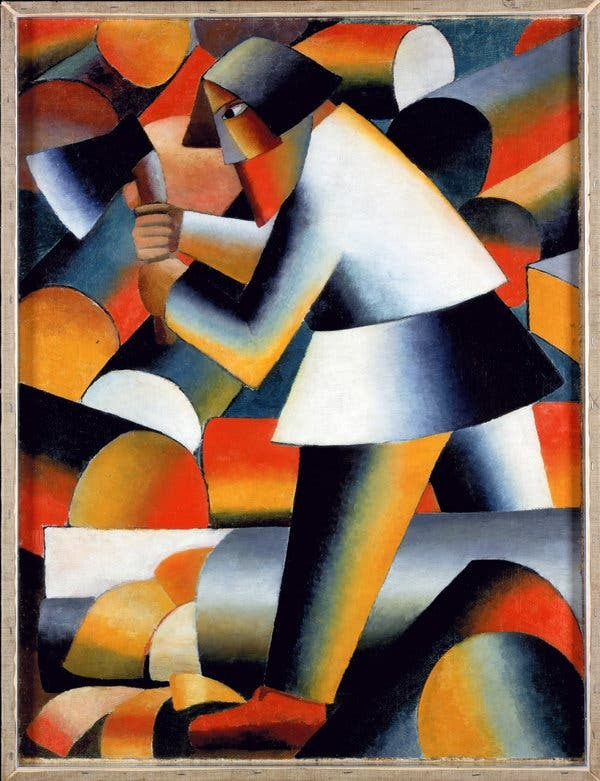 06iht-malevich06-pica-articlelarge.jpg?quality=75-auto=webp-disable=upscale
