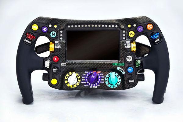w05-steering-wheel.jpg