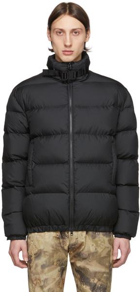 1017-alyx-9sm-black-down-classic-puffer-jacket.jpg