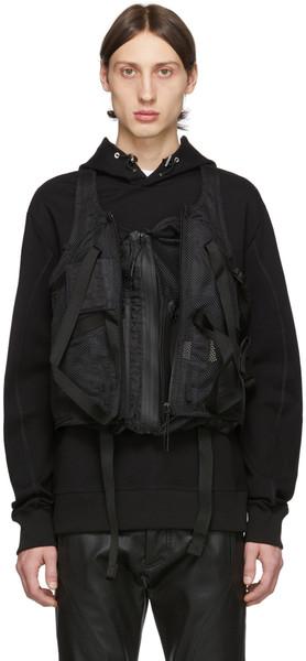 1017-alyx-9sm-black-tactical-vest.jpg