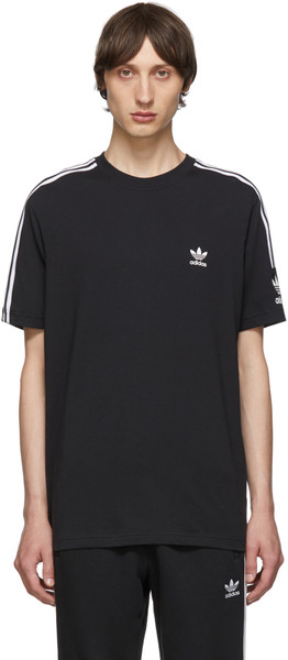 adidas-originals-black-white-lock-up-logo-t-shirt.jpg