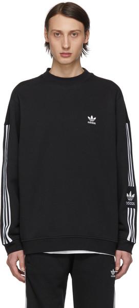 adidas-originals-black-lock-up-crew-sweatshirt.jpg