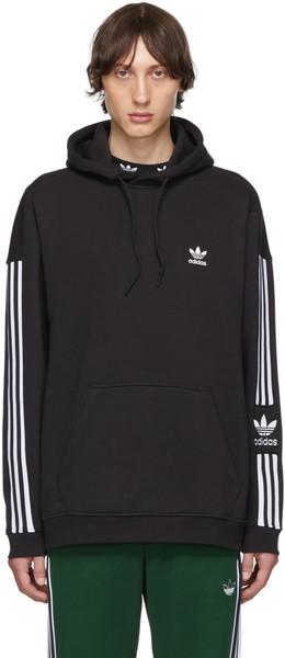 adidas-originals-black-striped-lock-up-hoodie.jpg