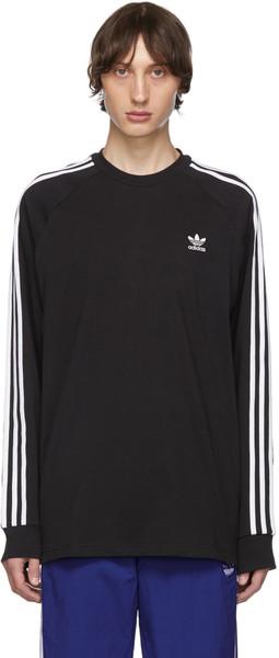 adidas-originals-black-3-stripes-long-sleeve-t-shirt.jpg
