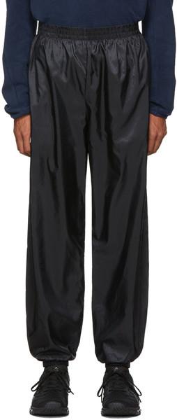 gmbh-black-seher-logo-lounge-pants.jpg