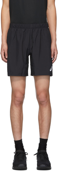 asics-black-club-shorts.jpg