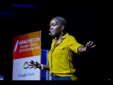#ACEU19: Nanjala Nyabola - Where Do Broken Rights Go?