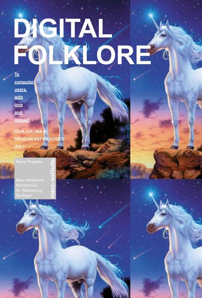 digital-folklore.pdf