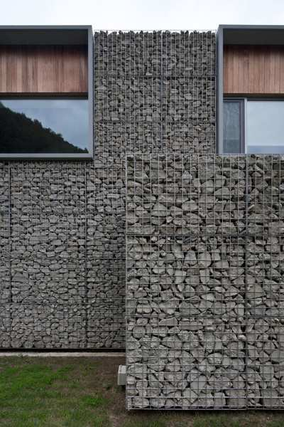 bcho-architects-hanil-visitors-center-and-guest-house.jpg