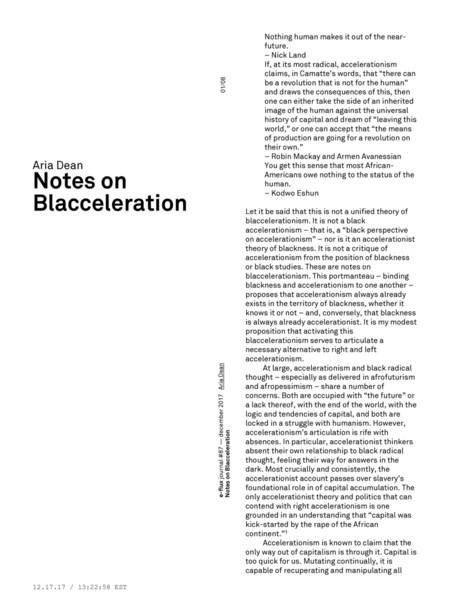 article_169402.pdf