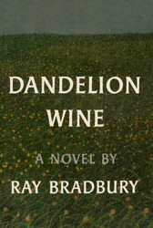 dandelion_wine_first.jpg