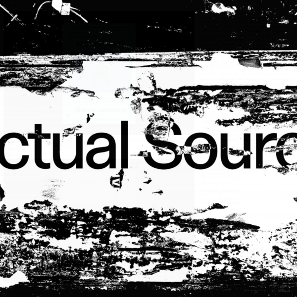 WORK BY ACTUAL SOURCE | Home