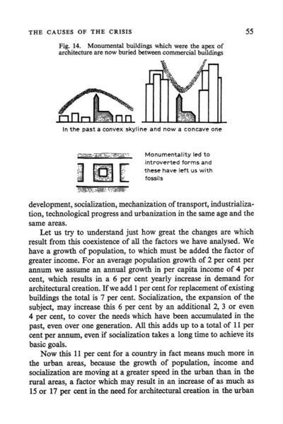 architectureintr002017mbp_0059.tif-scale=8-rotate=0