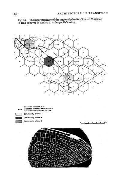 architectureintr002017mbp_0150.tif-scale=8-rotate=0