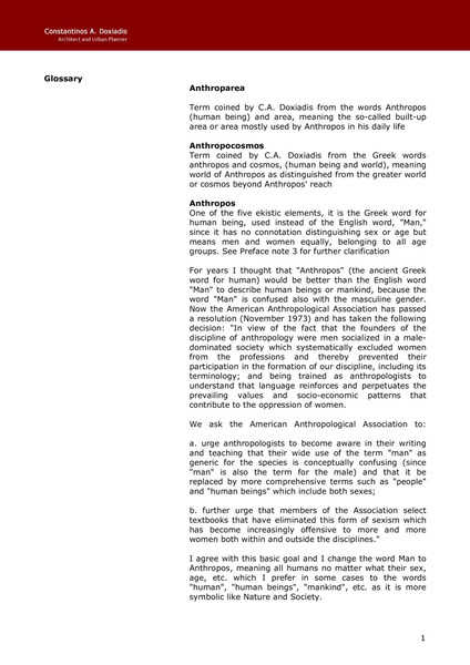 doxiadis_glossary-ad.pdf