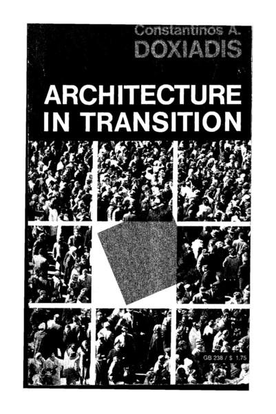 architecture-in-transition.pdf